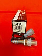 Air Fuel Ratio Oxygen Sensor Upstream 234-9041 For 01-03 Toyota Highlander 2.4L