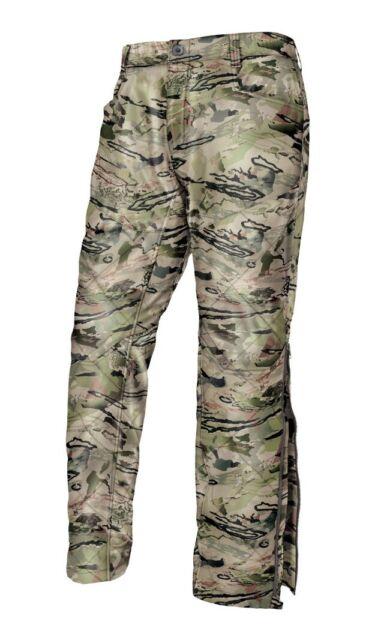 e7e80671 Under Armour XL Brow Tine Pants for Men 1316744 999