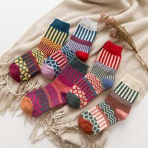 Chaussettes-EPaisses-Pour-Femmes-En-Laine-Et-Cachemire-Pour-Femmes