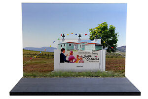 Diorama-Back-to-the-Future-Lyon-Estates-1-43eme-43-2-B-B-057