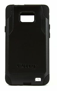 New-OtterBox-Commuter-Case-for-Samsung-Galaxy-S-II-S2-AT-amp-T-Attain-I777-77-18649
