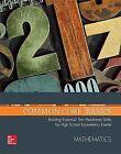 Common Core Basics, Mathematics Core Subject Module by McGraw-Hill Education (Paperback / softback, 2013)