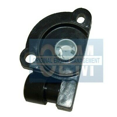 Original Engine Management 99058 Throttle Position Sensor