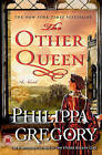 The Other Queen by Philippa Gregory (Paperback, 2009)