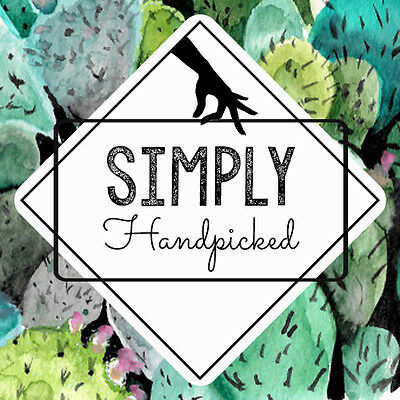 Simply Handpicked