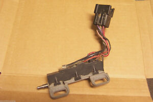 image is loading 1971-1972-amp-other-ford-mustang-mach1-ignition-