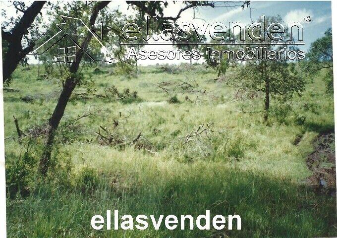PRO4022 Ranchos en Venta, El Nogalito en Tamaulipas