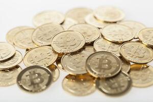 www-uBTC-de-amp-www-uLTC-de-Bitcoin-und-Letcoin-Domains