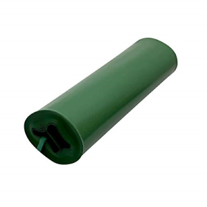Downspout Extension Green Highly Durable Extendable