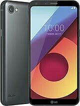 lg-q6-free-shipping-powerbank-cash-on-delivery