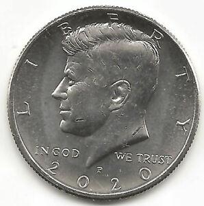 U-S-A-1-2-Dolar-2020-Kennedy-Filadelfia-Sin-Circular