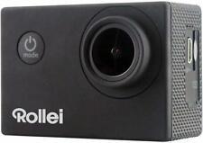 Artikelbild Rollei Actioncam 4S Plus WiFi Action-Cam 4K Video Wasserdichter NEU OVP