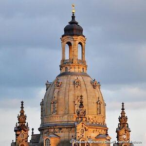 Details Zu 4 Tage Stadtereise Achat Comfort Hotel Dresden Urlaub Sachsen
