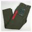 G-H-BASS-amp-CO-Stretch-5-Pocket-Pant-Hiking-Flex-Waistband thumbnail 1