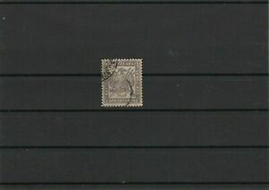South Africa Early Stamp Ref 23601