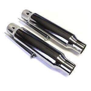 Yamaha-Honda-Kawasaki-Suzuki-EMGO-80-03310-Universal-Mufflers-51-00902
