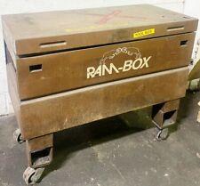Ram Box 204220 Job Box