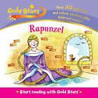 Rapunzel by Parragon (Hardback, 2007)