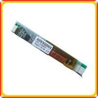 Inverter Pour Ordinateur Portable Acer Travelmate 3260 Series Neuf