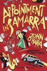 Appointment in Samarra by John O'Hara (Paperback, 2013)