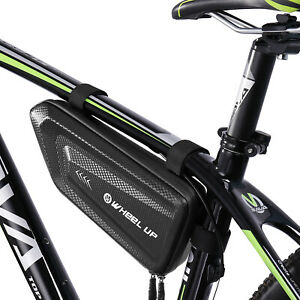 3L-EVA-Cycling-Bicycle-Bag-Front-Triangle-Frame-Top-Tube-Pouch-For-Road-MTB-Bike