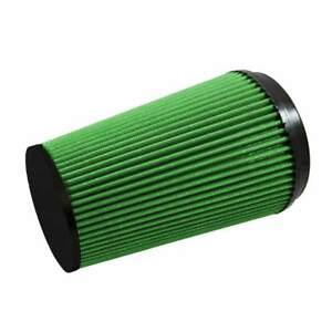 Green-Filter-ID-5in-Base-6in-Top-6in-H-9in-2384