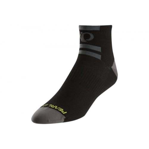 Pearl Izumi Elite Low Socks