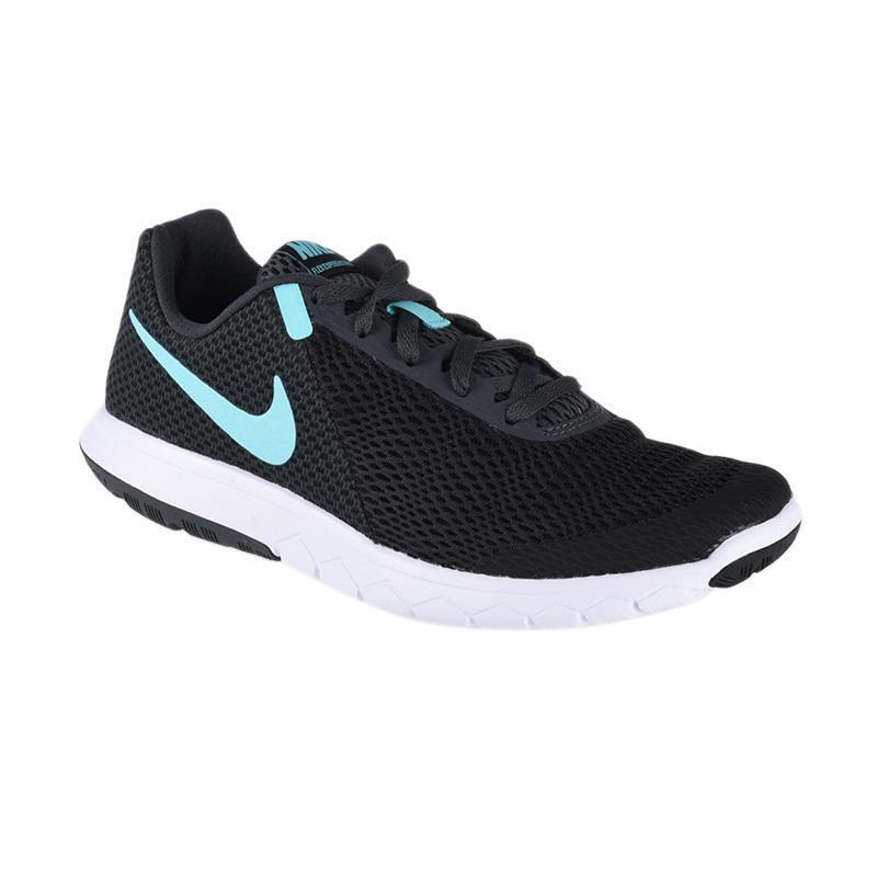 Nike Flex Experience RN 6 Femme fonctionnement chaussures (B) (008) | BUY NOW