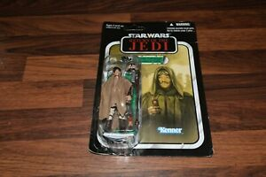 kenner-hasbro-Star-Wars-Vintage-Collection-VC89-lando-calrissian-sand-outfit