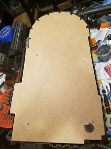 Ghostbusters-Spirit-Halloween-Proton-Pack-Motherboard