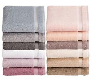 vossen duschtuch badetuch handtuch handt cher g stetuch g stet cher scala serie ebay. Black Bedroom Furniture Sets. Home Design Ideas