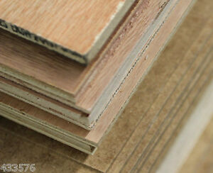 Image Is Loading 9 Mm Plywood Exterior WPB Grade Excellent Quality