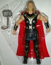 "Marvel Legends THOR 6"" Figure Avengers Age of Ultron Amazon Infinite Series"