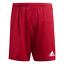 adidas-Parma-16-Short-kurze-Sporthose-Trikothose-mit-oder-ohne-Innenslip Indexbild 10