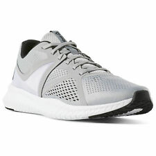 Reebok Men's Flexagon Fit Shoes