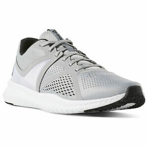 Reebok-Men-039-s-Flexagon-Fit-Shoes