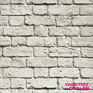 Steinoptik-Vliestapete-Dans-Lemur-Textures-2056-2-Sand-EUR-3-75-qm