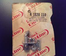 Robertshaw Uni-Line 1820-110 Cintarg Pilot Burner A 1820 110 Thermocouple