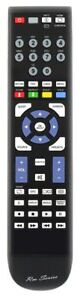 KDL-46X2000-SONY-REMOTE-CONTROL-REPLACEMENT