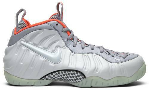 The Nike Air Foamposite Pro University Red Is Only A Month ...