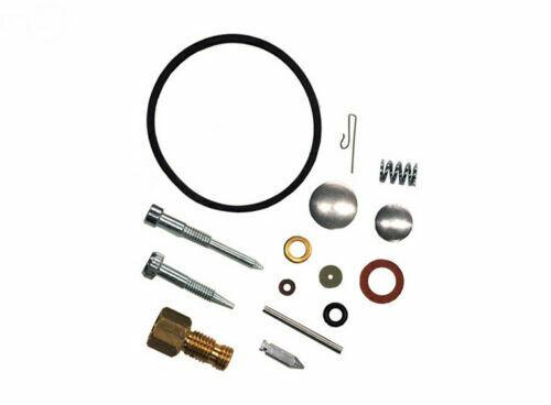 631839 Rotary 10947 Carburetor Overhaul Kit 10947 Tecumseh 631584