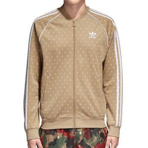 Image is loading Adidas-Originals-Pharrell-Williams-Hu-Hiking-Men-039- 2cd1e331d04a3