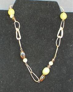 Indianerschmuck Folkloreschmuck Vintage Stempel Silpada Sterlingsilber Gemischte Steine 17 1.3cm Halskette Gesundheit FöRdern Und Krankheiten Heilen