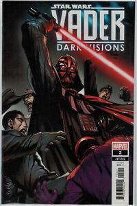 Star-Wars-Vader-Dark-Visions-2-1-25-Gerardo-Sandoval-Variant-Darth-Vader-NM-HTF