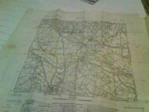 carta-d-italia-ist-geografico-militare-cambiano-1880
