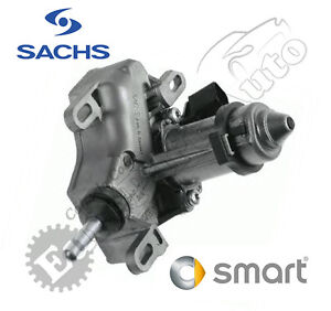 Attuatore-frizione-per-Smart-fortwo-450-ORIGINALE-SACHS-3981000070