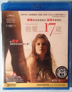 Young-and-Beautiful-Region-A-Blu-Ray-HK-Version-English-Subtitled-Jeune-et-Jolie