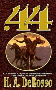 Hauteur-A-Derosso-44-Tout-Neuf-Ouest-Livraison-Gratuite