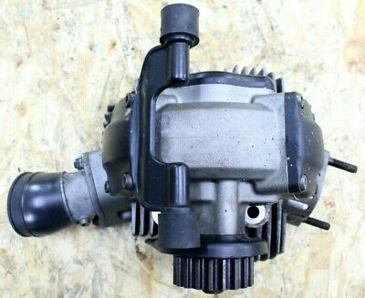 Ducati Hypermotard 796 2010 2011 2012 front horizontal cylinder head valve    eBay   Hypermotard 796 Engine Diagram Valve      eBay