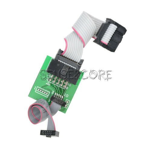 5PCS CC2540 zigbee CC2531 Sniffer USB Dongle BTool Bluetooth 4.0 Adapter Cable